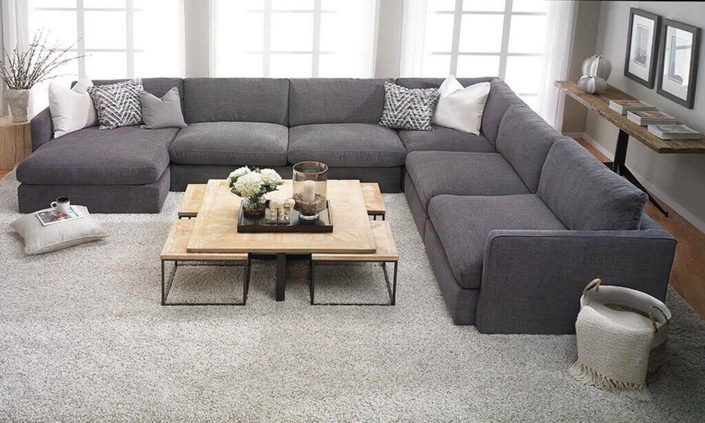 sectional sofas vancouver