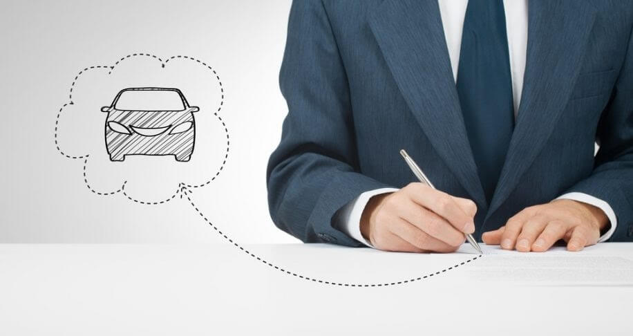 Expressed Worth Car Insurance: All You Need to Think About