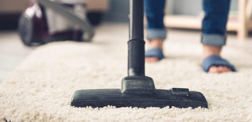 Get The Best Solution of Apartment Cleaning Bellevue
