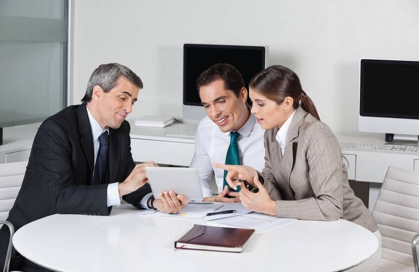 Best Insurance Firms Coverages in UAE