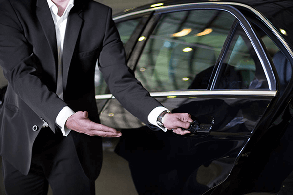 Luton Airport Transfer Like A Pro With The Help of These Tips