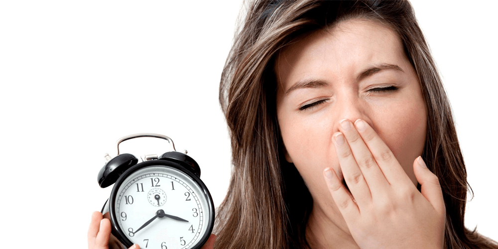 Sleeping disorder and how to remove it using generic pills