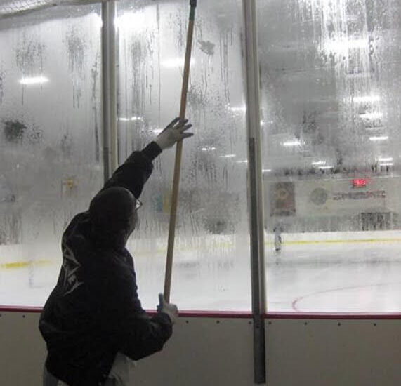 We Offer The Best Service of Window Cleaning in Washington