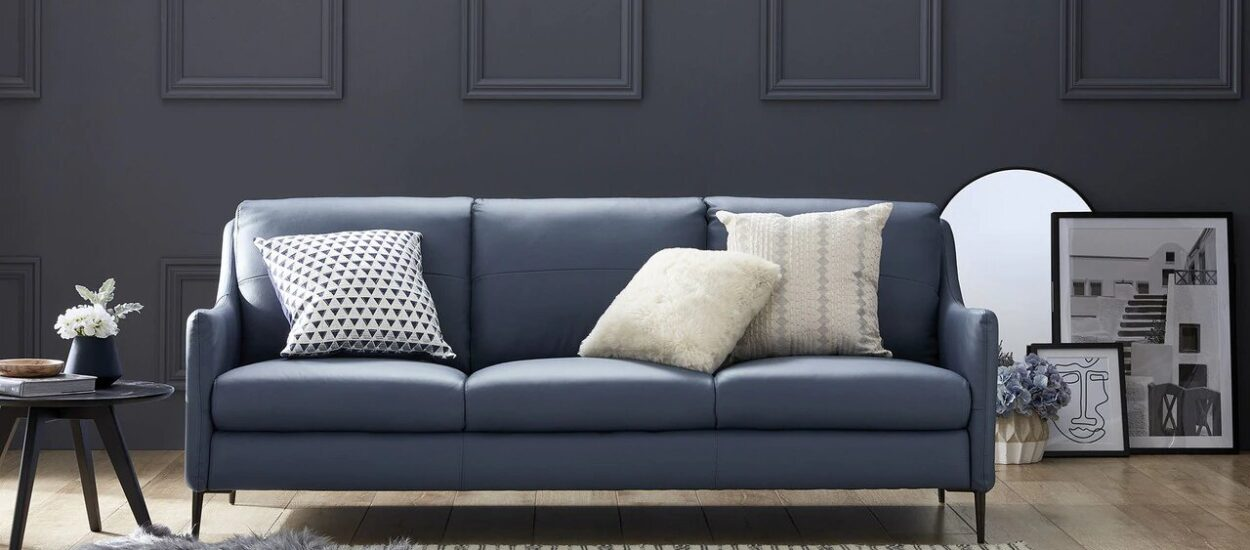 How To Make The Right Decision About Buying Furniture For Your Condo?