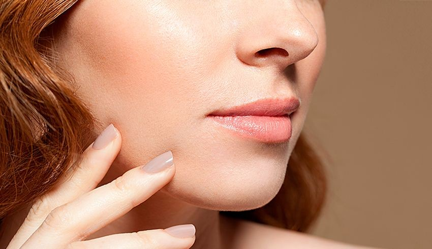 Best Moisturising Lip Balms For Dry And Chapped Lips