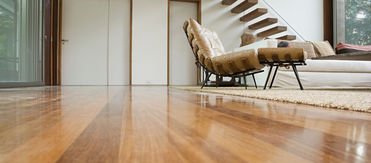 Things to Consider if You Plan to Have Resin Flooring