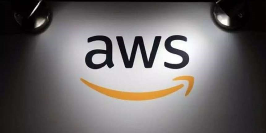 Know The Different Career Opportunities After Doing AWS Certification