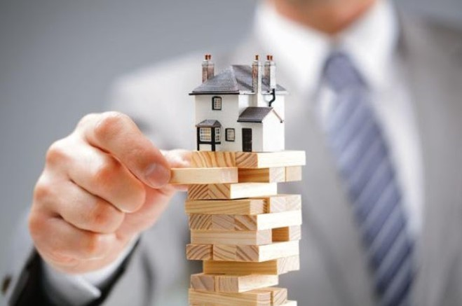 What does best buy to let Mortgage Broker means?